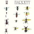 Syd Barrett-Barrett-NEW LP