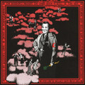 Residents-Third Reich 'N Roll-NEW LP 180 GR RED