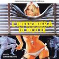 Gianni Ferrio-L'infermiera di notte/La liceale seduce i professori-NEW CD