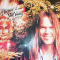 Neil Young-Harvest Live-'70 LIVE+OUTTAKES-NEW LP