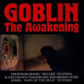 Goblin-Awakening [Bonus Tracks] [Box] NEW CD,6 Discs, Bella Casa)