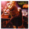 """Lyres-Soapy /You'll Never Do It Baby-'80s GARAGE-NEW SINGLE 7"""""""