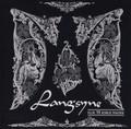 LANG'SYNE-LANGSYNE-S/T-'76 Haunting Acid folk-psych KRAUTROCK-CD JC