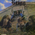 BRIGG-Brigg-'73 -Hybrid Ice-NEW LP