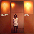 Townes Van Zandt-High,Low And In Between'72 COUNTRY TEXAS BLUES-NEW LP