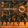 Sly & The Family Stone-Seventh Son-SOUL1963/1967 new CD