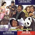 Armando Trovaioli-La piu bella serata della mia vita-NEW CD