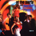 Hector Rivera-At The Party With Hector Rivera-LATIN-new LP