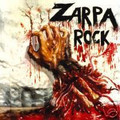 Zarpa-Los Cuatro Jinetes Del Apocalipsis-'78 Spanish Hard Rock Psych-NEW CD