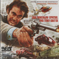 ARMANDO TROVAJOLI-Una Magnum special per Tony Saitta-NEW CD