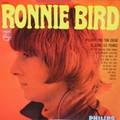 RONNIE BIRD-N'écoute pas ton coeur-'67 french garage-NEW LP
