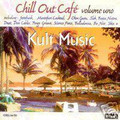 V.A.-Chill Out Cafe volume uno-IBIZA-IRMA-club music to relax-NEW 2LP