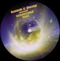 DJ Baldelli & Dionigi:COSMICDIBA 2007-ITALIAN NEW EP