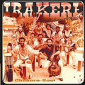 IRAKERE-CHEKERE SON-Cuban Latin Jazz-NEW LP