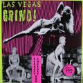 V.A.-Las Vegas Grind Vol.1-'50/60s TROPICAL EXOTICA TUNES-NEW LP