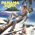Gabriele Ducros-Panama sugar/Panama zucchero-COMEDY OST-NEW CD