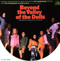 STU PHILIPS/VA-Beyond The Valley Of The Dolls-'70 RUSS MEYER OST-NEW LP