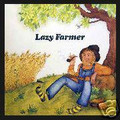 LAZY FARMER-S/T-'75 GERMAN FOLK PSYCH-NEW CD