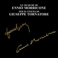 Ennio Morricone-GIUSEPPE TORNATORE FILM COMPILATION-NEW CD