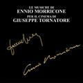 Ennio Morricone-GIUSEPPE TORNATORE FILM COMPILATION-CD