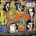 Los Shain's-Docena 3/Vol3-60s Garage band from Peru-LP