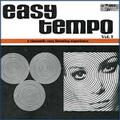 V.A.-Easy Tempo Vol.1-easy listening 60/70s Italian movies-NEW CD