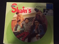 Los Shains's-Singles '66-68 Peruvian beat-garage-NEW CD DIGIPACK