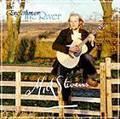 MICK STEVENS-The River/The Englishman UK 1977/79 new cd