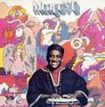 Mongo Santamaria-Mongo '70-FUNKY GROOVE-NEW LP