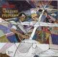 JOHN FAHEY-YELLOW PRINCESS-IMPROVISATION-NEW CD