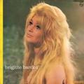 BRIGITTE BARDOT-brigitte bardot-L'appareil à Sous-new LP 180 gr