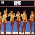 Sesso Matto/Armando Trovaioli/VA-Sesso Matto Experience-NEW CD