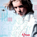 AFAIR-Premium Sounds & Luxury Tunes-VOL2-NEW CD