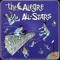 Alegre All Stars-Vol.1-4-1961-66-Best Of...-Latin Descargas-NEW 2LP