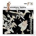 Anubian Lights-Naz Bar-Exotica,krautrock,bellydance-CD
