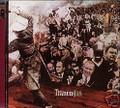 Sonny Hennig (Ihre Kinder)-Tranengas Hennig-1971-NEW CD