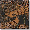 BENT WIND-SUSSEX-'69 TORONTO CANADA PSYCH-NEW CD