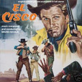 Bruno Nicolai-EL CISCO-'66 OST WESTERN-NEW CD