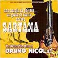 Bruno Nicolai-Una Nuvola di Polvere un Grido di Morte A