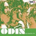 Odin-SWF Sessions-'73 GERMAN progressive rock-NEW CD