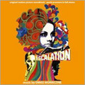 Ennio Morricone-Escalation-OST-'68-EXPANDED NEW CD