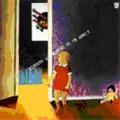 Jumbo-Vietato Ai Minori Di 18 Anni-ITALIAN PROG-new CD