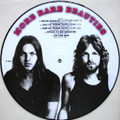 Pink Floyd - More Rare Beauties -NEW PICTURE LP