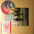 Pink Floyd-Wish You Were Here-'75-NEW LP JAPANESE