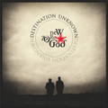 New Zero God-Destination Uknown-Greek dark/goth scene-NEW SINGLE 7""