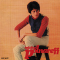 Michel Polnareff-Michel Polnareff-'67 French-NEW LP