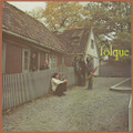 FOLQUE-S/T-'74 progressive folk rock Norway-NEW LP
