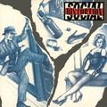 Social Distortion-Social Distortion-'90 Punk Rockabilly-NEW LP 180gr