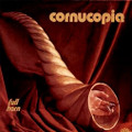 CORNUCOPIA - Full horn-'73 KRAUTROCK HEAVY PROG JAZZ-NEW LP