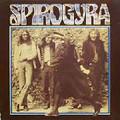 SPIROGYRA-ST. RADIGUNDS-'60s UK acid folk rock-NEW CD